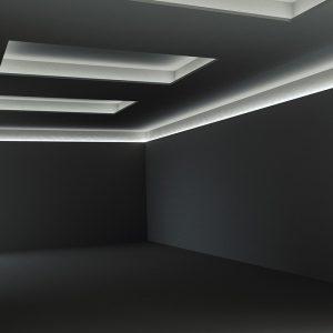 LUCCIOLA MASTER LED