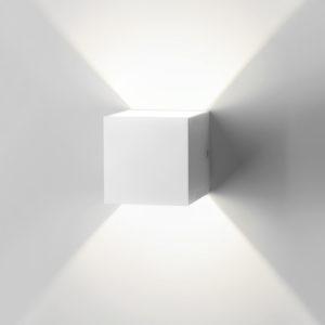 QBE LED